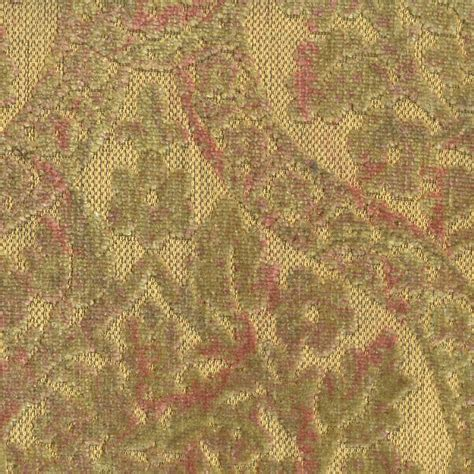 reupholstery fabric velvet damask upholstery fabric images