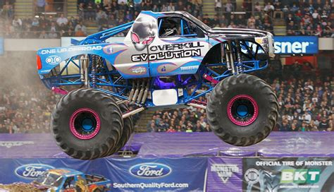 what time is the monster truck show 100 monster jam truck show 2015 monster jam manila
