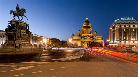 about st all you wanted to about st petersburg russia
