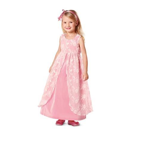 jumpsuit sewing pattern burda dress jumpsuit sewing pattern burda n 176 9460 ma petite
