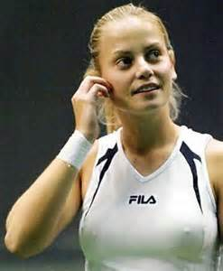 World tennis players female tennis player