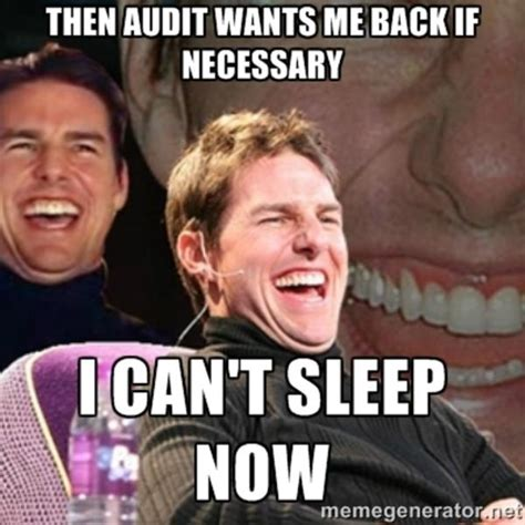 Laughing Tom Cruise Meme - image 854185 laughing tom cruise know your meme