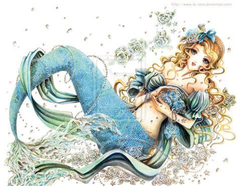Selimut Mermaid Murah Gratis Nam mermaid msyugioh123 photo 34822861 fanpop