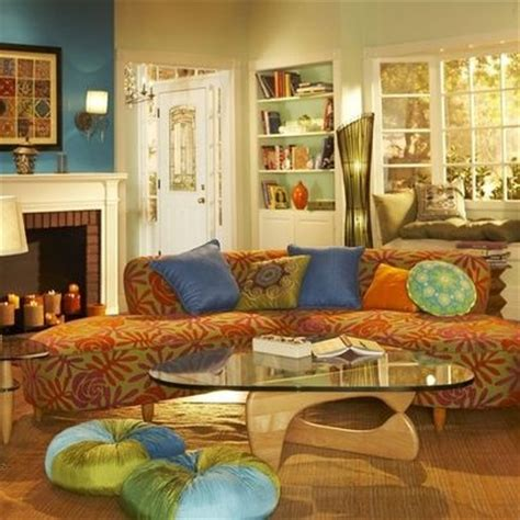 luxury turquoise and orange decor 58 for your image with 17 best images about orange teal green decor on pinterest