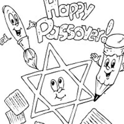 passover coloring pages for toddlers passover 187 coloring pages 187 surfnetkids