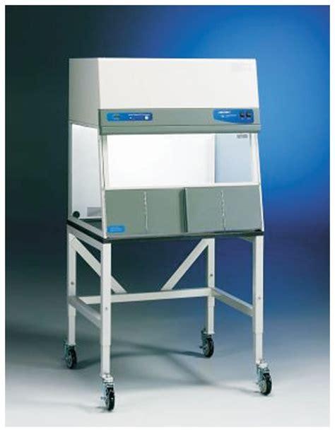 clean bench labconco purifier vertical clean bench