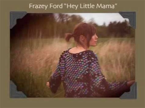 weather pattern lyrics frazey ford 20 best stories to read aloud to your fetus images on