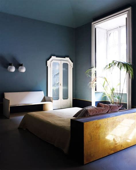 soothing colors for a bedroom the best calming bedroom color schemes mydomaine