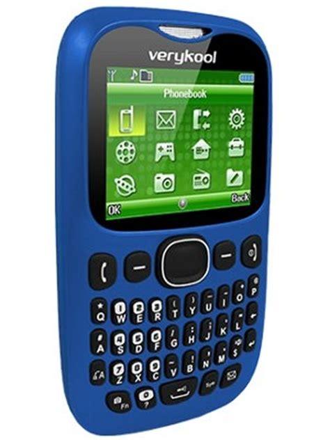 nokia mobile phone under 10000 price nokia mobiles rs 10000 to 15000