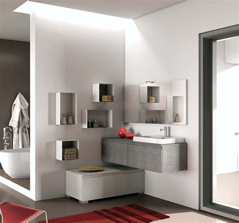 aziende bagni light design arredamento bagni progettazione e
