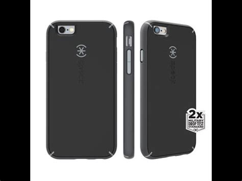 protective case  iphone   youtube
