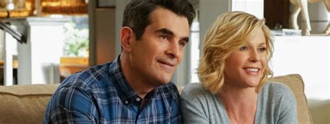 phil and claire dunphy phil and claire dunphy a love story for all of us