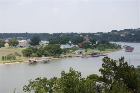 auto house granbury lake granbury homes for sale real estate lakefront property tx waterfront properties