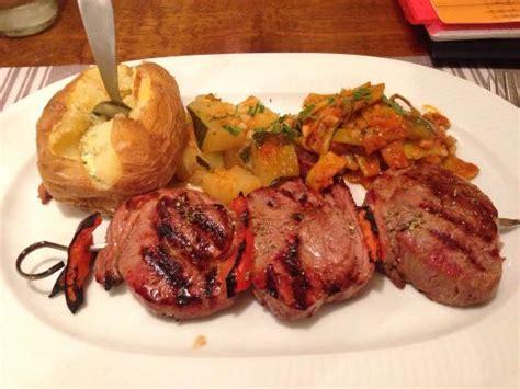 騅acuation 騅ier cuisine le zorba peruwelz rue albert ier no 24 restaurant