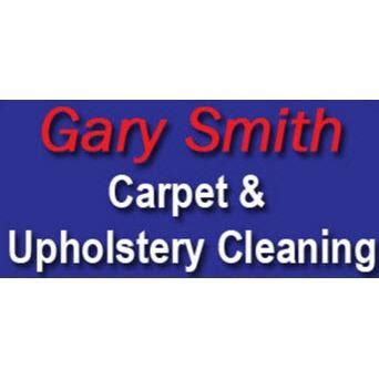 upholstery cleaning redondo beach smith gary carpet upholstery cleaning 2 photos