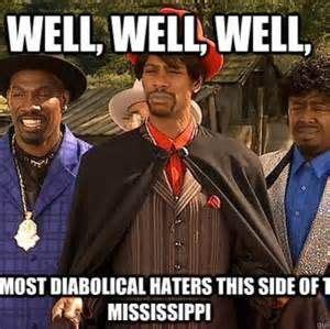 Dave Chappelle Memes - 17 best images about chappelle on pinterest leap of