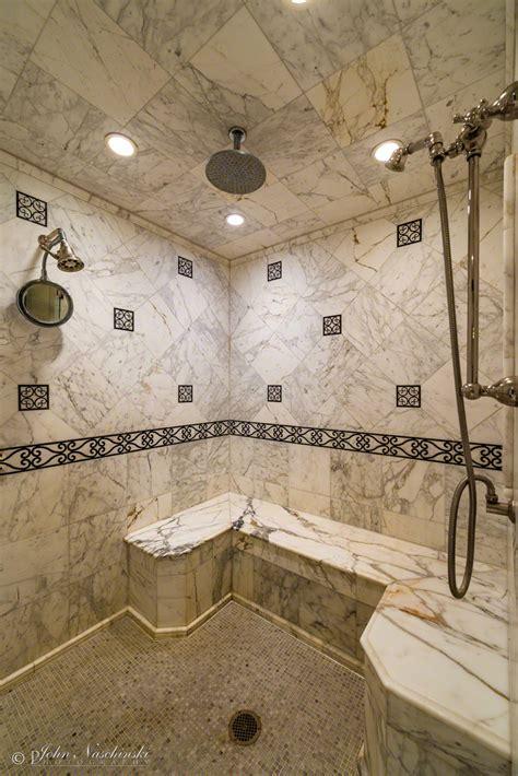 colorado bathrooms luxury denver home master bathroom walk in shower scenic