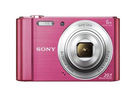 Kamera Pocket Sony Dsc W810 quot sony quot digital kamera dsc w810 digital videokameras