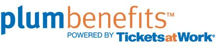 Plumb Benefits by Travel And Entertainment Corporate Benefits Program