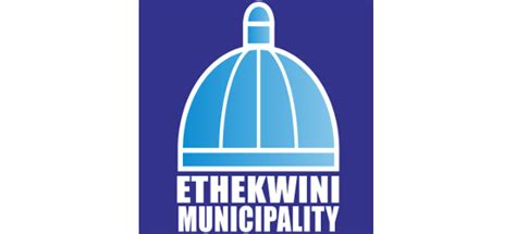 Ethekwini Municipality Load Shedding Schedule by Sharenet Free National Load Shedding Alerts And Custom