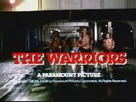 Watch Hardcore 1979 Full Movie The Warriors Movie Trailer Youtube
