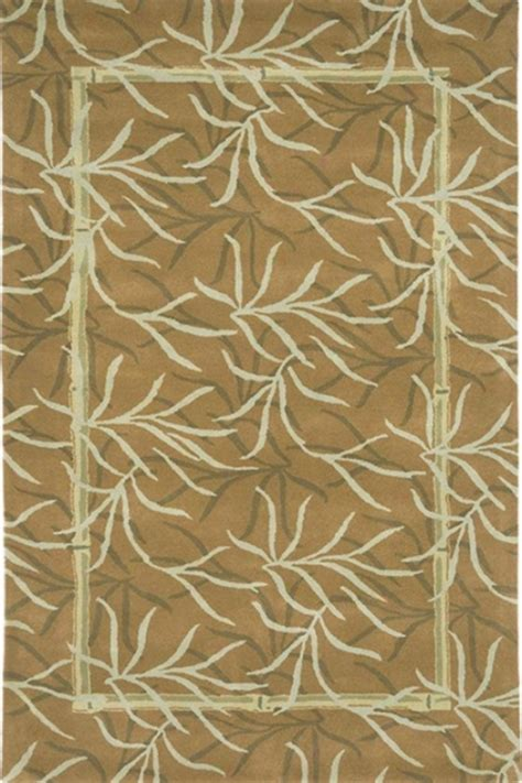Cheap Large Area Rugs Online Fascinating Area Rugs Under Cheap Area Rugs Uk
