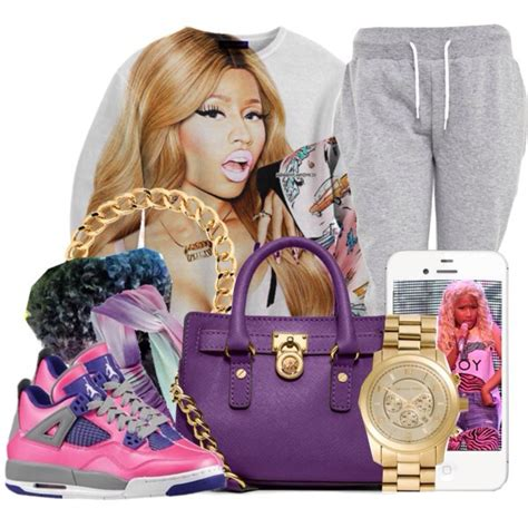 nicki minaj comforter set sexy nicki minaj sweatshirt mens wonderland printed