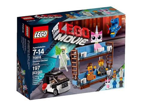 New Set by The Lego New Official Set Images For 2015 The