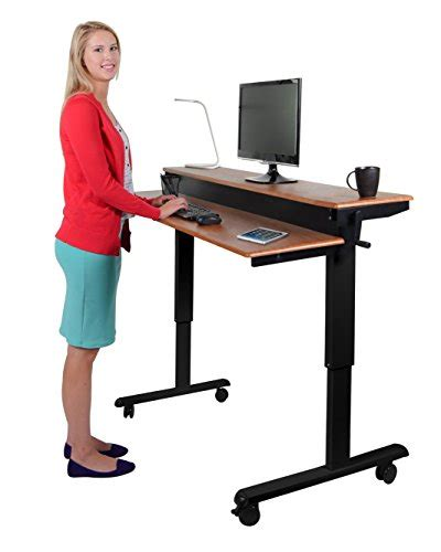 stand up desk store stand up desk store buy stand up desk store products