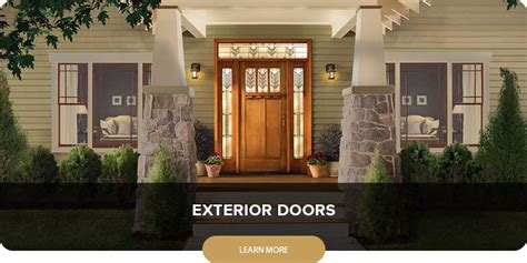 Reeb Exterior Doors Reeb Exterior Doors Doors Reeb Exterior Doors Reeb Doors Reeb