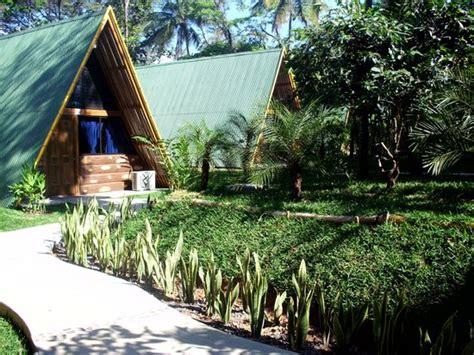 bungalow de jardin hotel y bungalows el jardin guatemala retalhuleu cground reviews tripadvisor