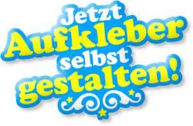 Sticker Für Auto Selber Gestalten by Aufkleber Selber Gestalten Gutschein Neueste 8