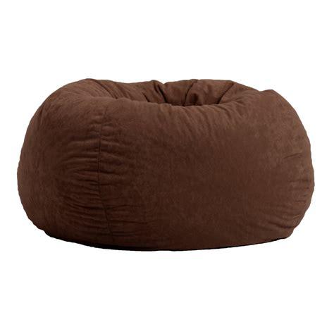 Bean Armchair by Bean Bag Chairs Wholesale Bean Bag Chair Bean Bag Buy