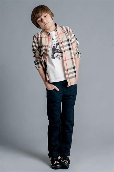 tbm boy model popular photography model boys ru images usseek com