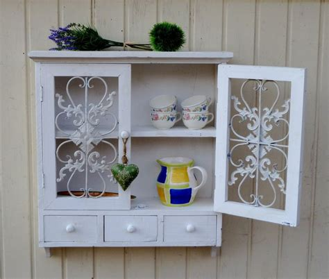 Wandschrank Shabby Chic by 9 Best Kitchen Images On Home Ideas Deco