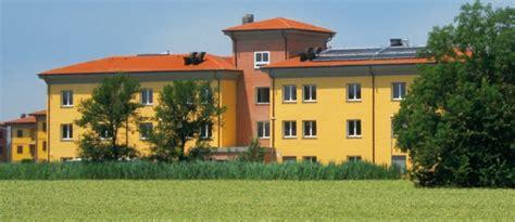 casa di cura modena residenze anziani modena residenza anziani castelfranco