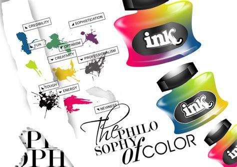 Toner Warna ink filosofi warna by ejaboy on deviantart