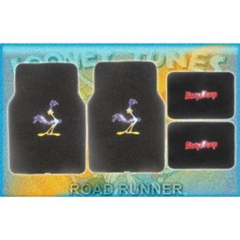 floors to go plymouth for your superbird killer road runner floor mats cheap