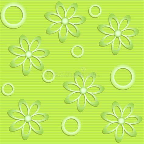 imagenes de rosas verdes flores verdes no fundo verde fotos de stock imagem 31594153