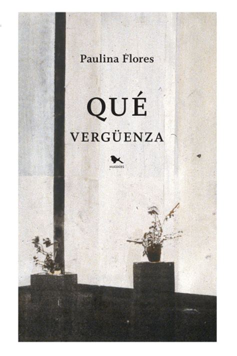 libro qu vergenza feria del libro de vi 241 a del mar 2016 contar 225 con fuerte presencia de autores peruanos viva leer