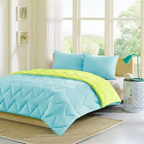 Home Design Alternative Comforter by Home Design Alternative Comforter Homesfeed