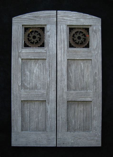 swinging interior doors custom swinging saloon doors farmhouse interior doors