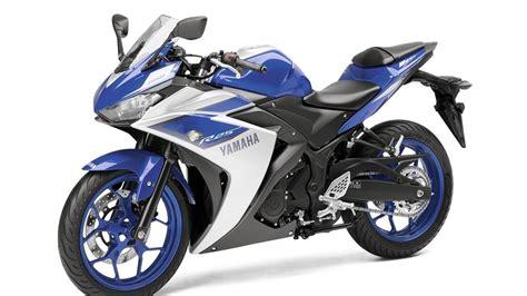 Kunci Motor Yamaha R yamaha r250 wallpaper