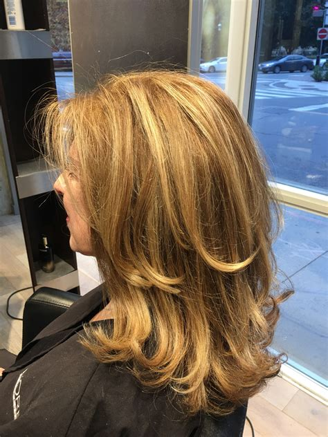 162 best images about hair take to salon on pinterest best hair colour highlights haircut salon toronto tony
