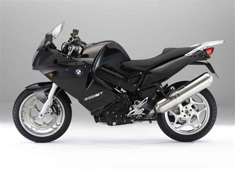 new paint finishes for bmw motorrad 2011 models bmw motorcycle magazine