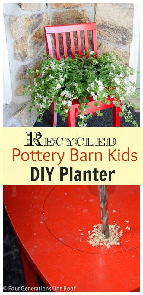 diy flower bed flower bed crafts