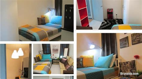 monthly rooms for rent room for rent from 195 to 680 monthly many choices brunei muara ad 21701 photo 1