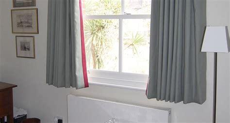 tende da finestre interne tendine per finestre tende da interni tendaggio interno