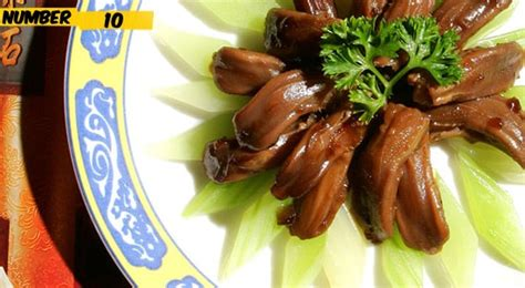 branlette cuisine top 10 most food dishes around the