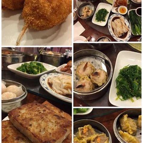 mandarin kitchen 237 photos 217 reviews dim sum